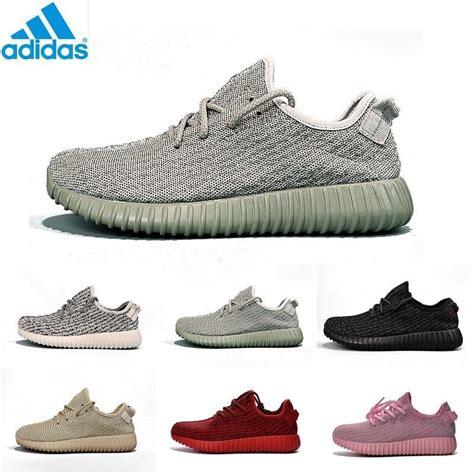 best adidas original 2016 yeezy boost 350 yeezy sneakers yeezy kanye milan west yeezy running