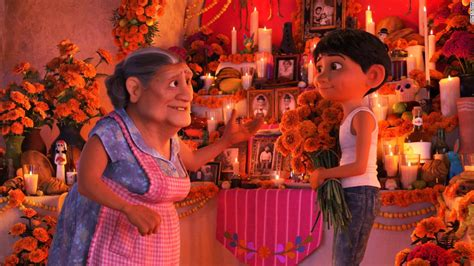 coco movie coco is poised to win the box office weekend again here
