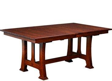custer office furniture 28 custer office furniture custer hutch amish direct furniture furniture in