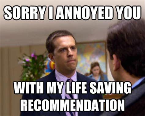 Car Seat Meme - car seat safety meme google search kyle pinterest