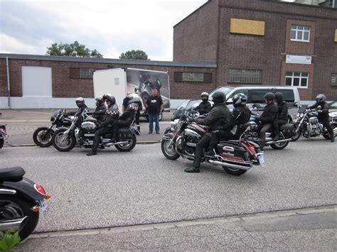 Motorrad Treffen by Rocket Treffen 2013 Motorrad Fotos Motorrad Bilder