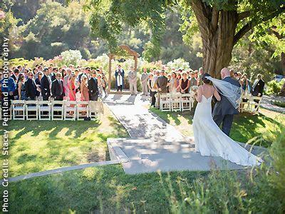 Wedding Venues Livermore Ca by Elliston Vineyards Livermore Wine Country Wedding Venues