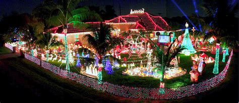 lake lanier light show lake lanier christmas lights places we go people we see