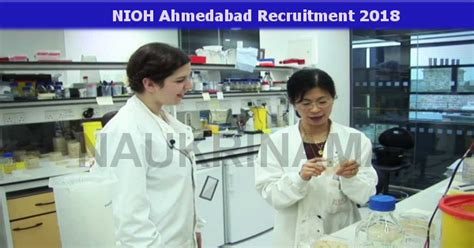 top 10 lab assistant interview questions and answers