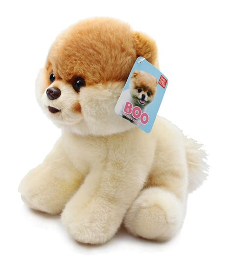 Gund Boo Coin Purse brand new authentic boo the world s cutest plush by