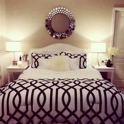 girly bedroom decor girly chic bedroom decor my new room pinterest
