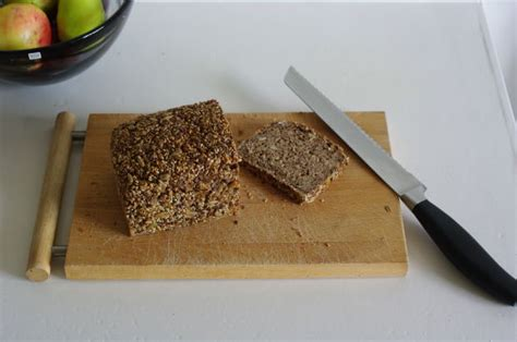 whole grains upset stomach what to before a workout gain gain build