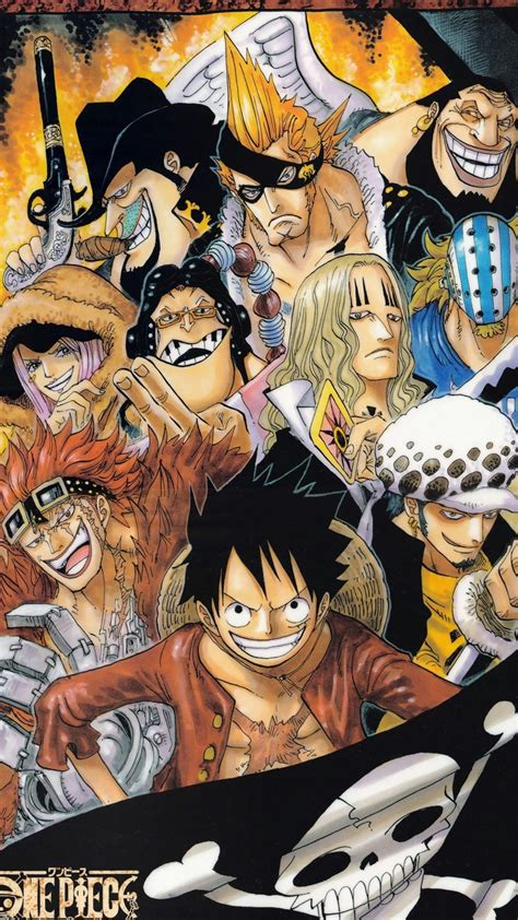 wallpaper hd anime 720 x 1280 the cast wallpaper one piece wallpapers hd anime 720x1280