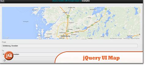 us map jquery top 100 jquery plugins of year 2013 part 5 5
