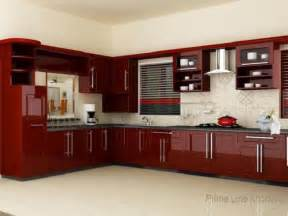 Kitchen Designs Kerala Carpenter Work Ideas And Kerala Style Wooden Decor Kerala