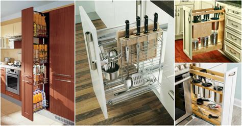 autovermietung münchen frankfurter ring vertical kitchen drawer organizer shop houzz cheungs