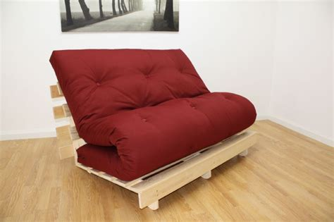 The Futon Co by The Futon Company Bm Furnititure