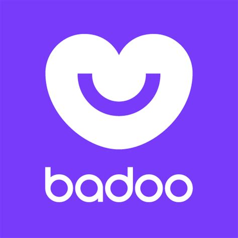 badoo mobile badoo mobile app apk free for android and tablets