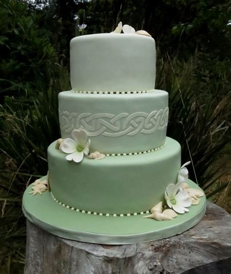 Search Wedding Cakes by Celtic Wedding Cake Search Scottish