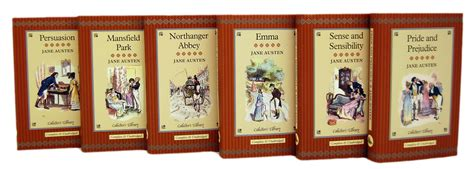 amazon com quot jane austen s life society works quot jane jane austen collectors library books box set rrp 163 39 99 ebay