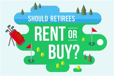 is it cheaper to buy or rent a house should retirees rent or buy weichert realtors 174 best beach real estate