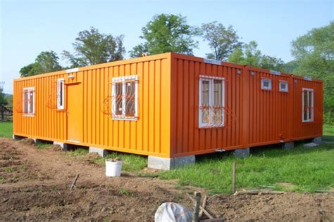 container homes for sale shipping containers for sale