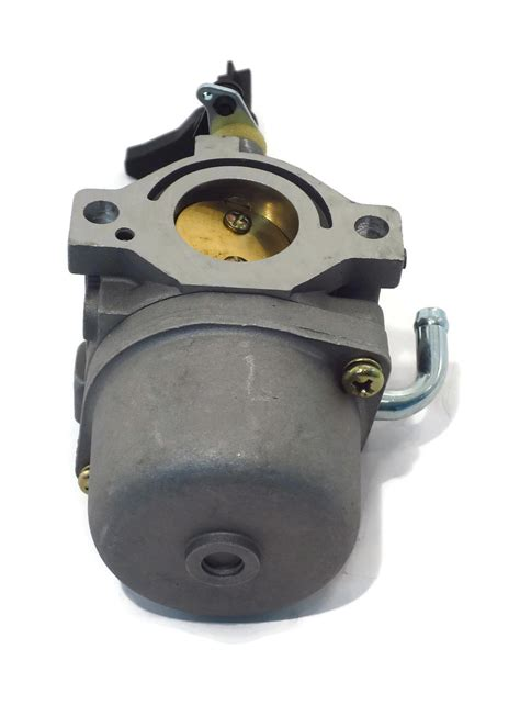 nikki carburetor briggs ebay fits briggs stratton nikki carburetor snowblower
