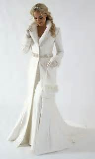 winter wedding dress style wedwebtalks