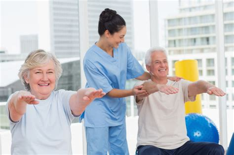 Mba For Physical Therapist by Physical Therapy Center Exercises Stretches Rehabilitation