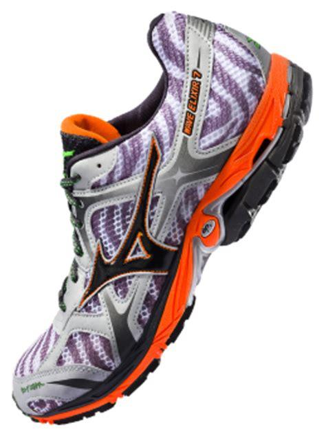 Sepatu Mizuno Empower 2 W sepatu mizuno wave elixir 7 sepatu mizuno