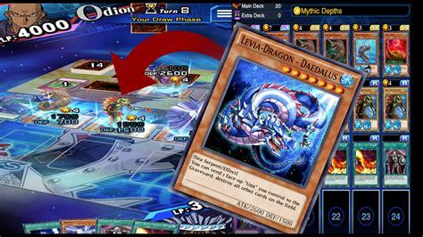 best yugioh deck in the world best deck in yugioh duel links