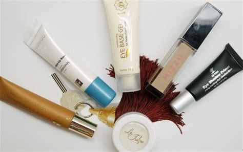 Merk Dan Harga Make Up Primer makeup base primer yang bagus fay