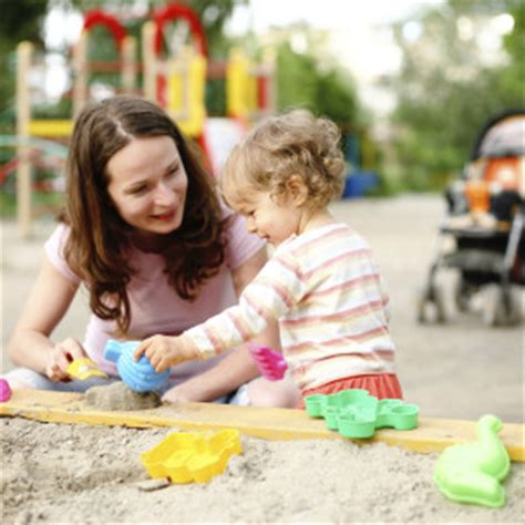 Toys Play Sand Others sand play development benefits pathways org
