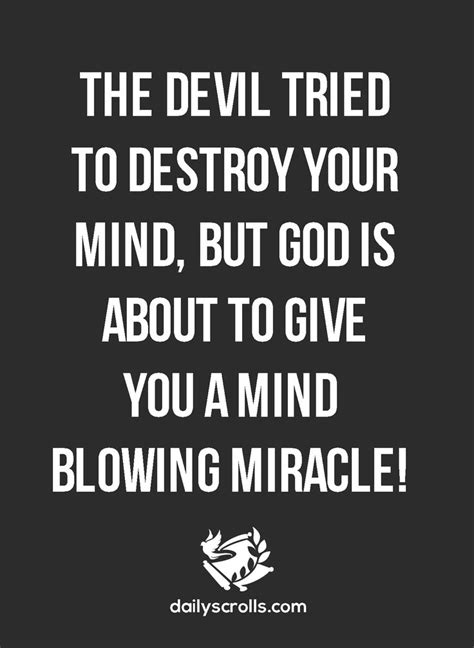 boat quotes from the bible best 25 thank god quotes ideas on pinterest thank you