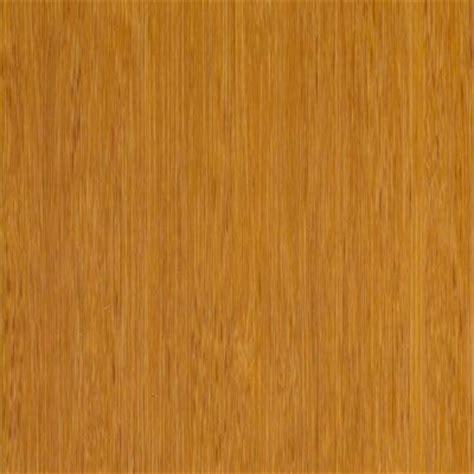 Uniloc Flooring Forbo G3 Marmoleum Real 1 8 Lapponia Vinyl Flooring