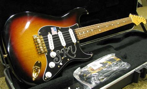 expensive guitars  top ten list