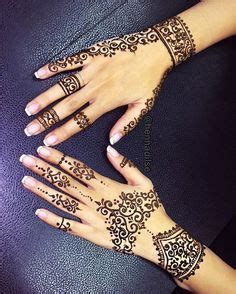 click for a larger view henna pinterest henna sun