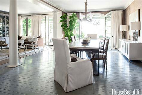 mary mc donald mary mcdonald interview mary mcdonald interior designer