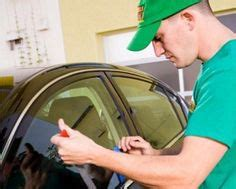Car Door Unlock Service by 1000 Images About Auto Lock Out Service On