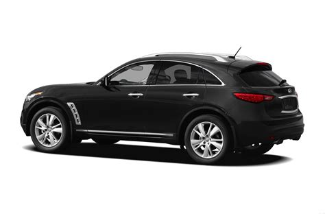 infinity car 2012 2012 infiniti fx50 price photos reviews features