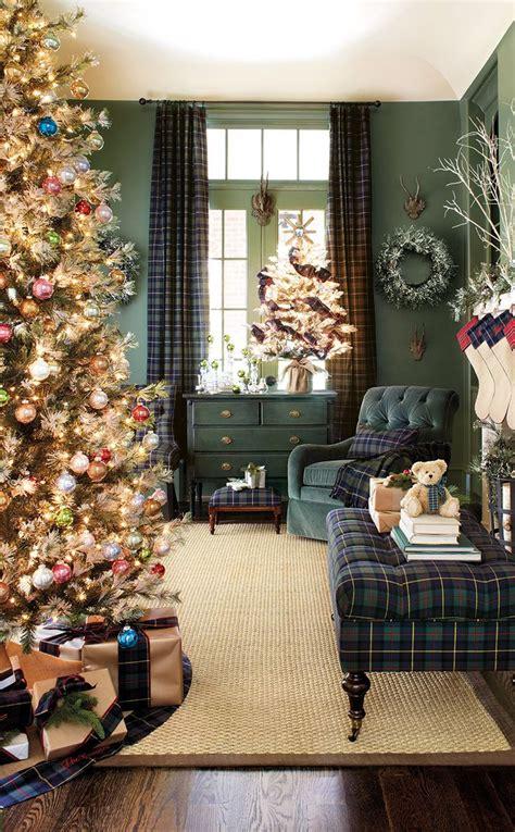 50 living room decor ideas