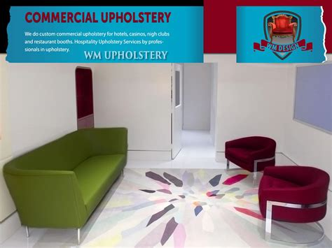 Commercial Upholstery Los Angeles custom sofas los angeles sectionals couches upholstery and