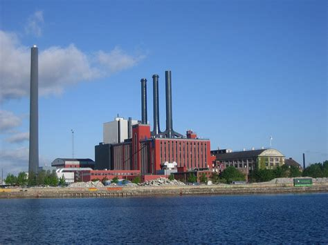 h c h c 216 rsted power station wikipedia