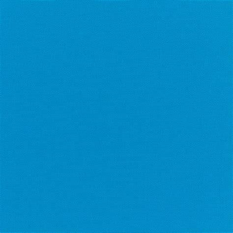 furniture upholstery fabric grades sunbrella 174 fabric 5401 0000 canvas pacific blue furniture