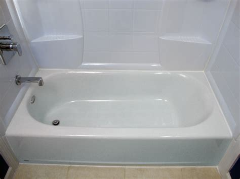 Bathtub American Standard by Why American Standard Princeton Tub Is The Best