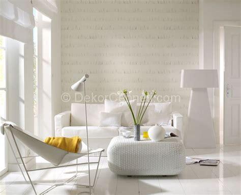 beyaz salon dekorasyon 214 rnekleri 2018 dekorcenneti