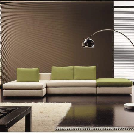 ozio tavoli salotti in stile moderno dane mobili