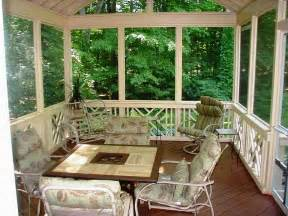 Room Divider Drapes - planning amp ideas picking materials for screened in porch ideas screen porch house plans with