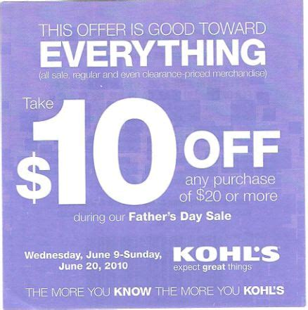 printable gift cards for kohls the broke chick s guide to wedding registries part two