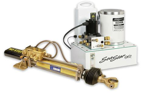 power boat hydraulic steering systems boat power steering kit youtube aluminum boat building