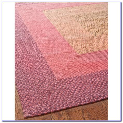 Light Pink Area Rugs Light Pink Area Rug 8x10 Rugs Home Design Ideas Nx9xmm07zo