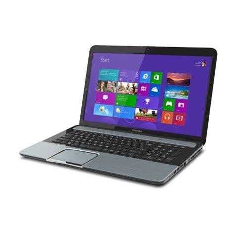 18 best toshiba windows 8 laptop images on laptop laptops and elastic satin