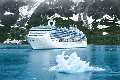 out to sea princess cruises announces fourth ship to