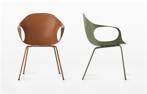 Home Design 3d Instructions by Sedia Di Design Elephant