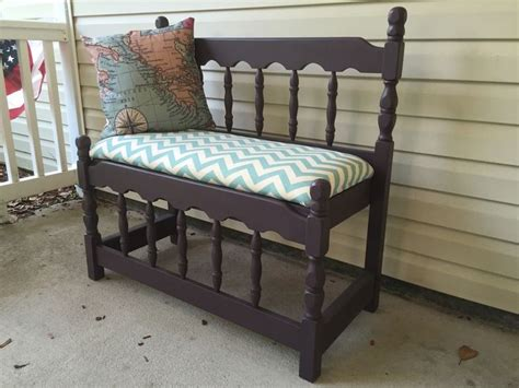 twin bed bench 25 best ideas about bed frame bench on pinterest